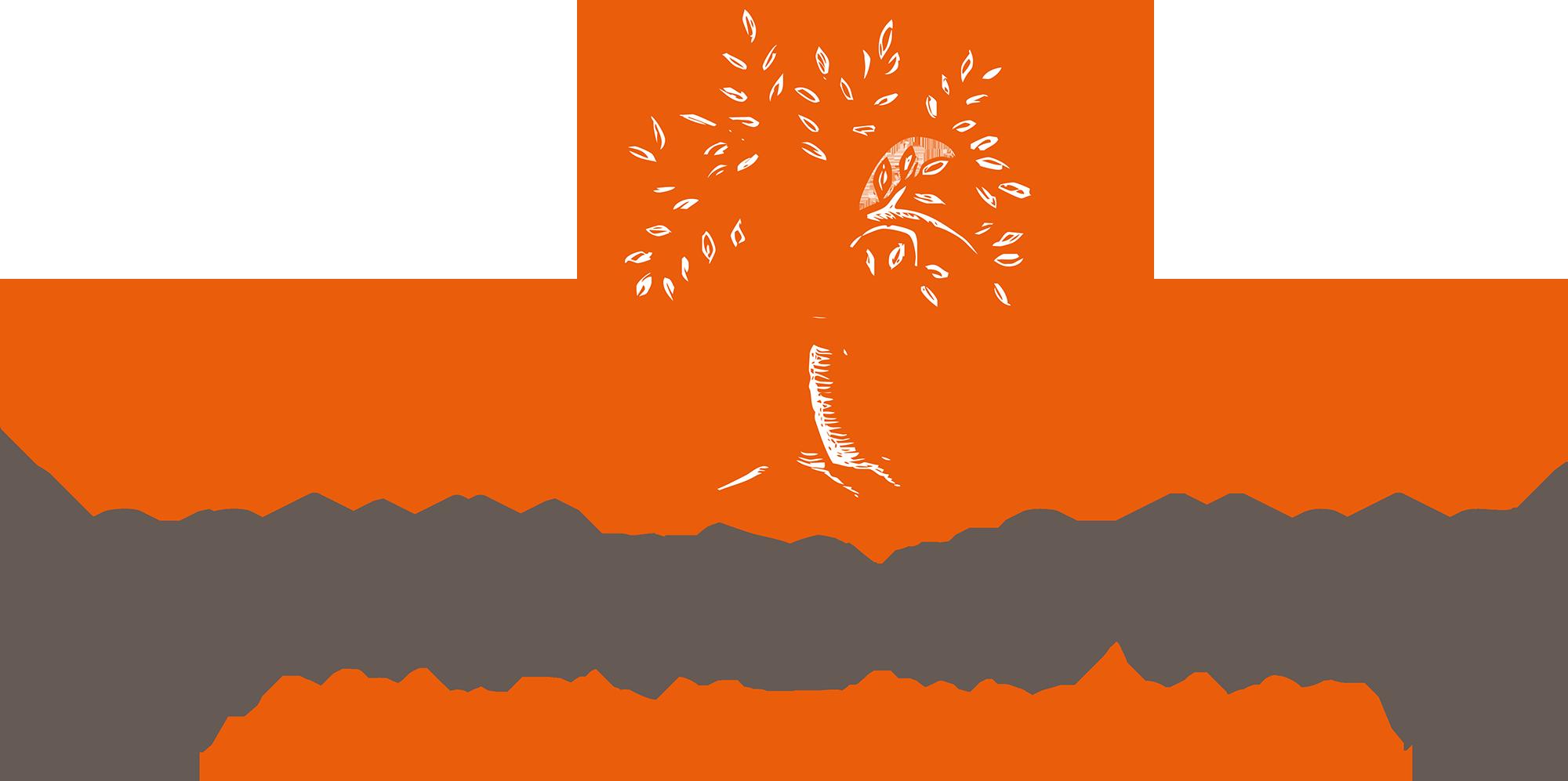 Sanitätshaus Heigl – Der Shop für ein aktives Leben